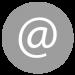 icon_arroba